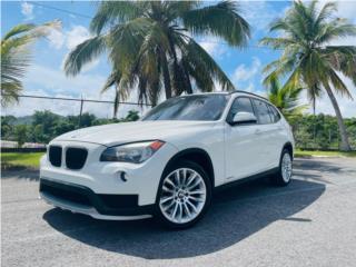 JV AUTO SALES Puerto Rico