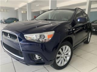 Flexi Auto Inc Puerto Rico