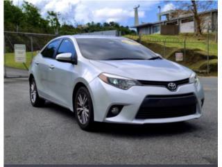 giovanni auto Puerto Rico