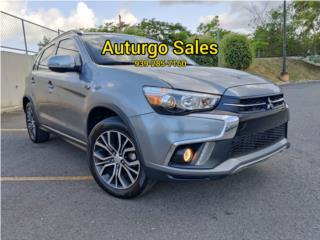 Auturgo Sales Puerto Rico