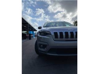 Bayamon Auto Trader Puerto Rico