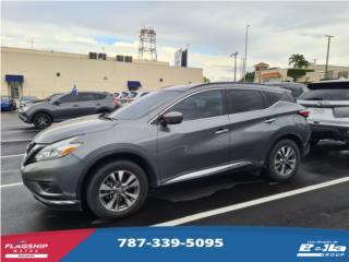 Flagship Mazda BAYAMON Puerto Rico