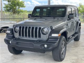 Miguel Ortega Premium Auto Puerto Rico