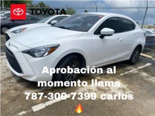 Auto Expo Puerto Rico