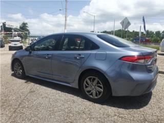 Castro Auto Sale Puerto Rico