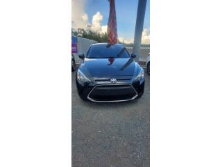 Arael Auto Market Puerto Rico