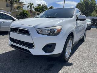BEST PRICE AUTO Puerto Rico