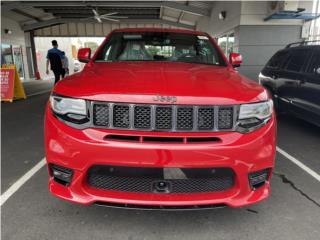 GALLERY AUTO Puerto Rico