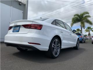 CAM Auto Sales  Puerto Rico