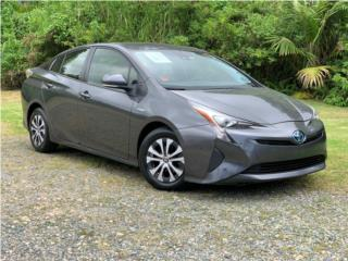 Toyota Corolla se standar 2022  , Toyota Puerto Rico