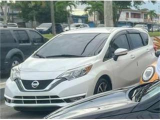 CARIBBEAN  AUTO  USADOS  Puerto Rico