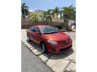 Autos Usados Importados Puerto Rico