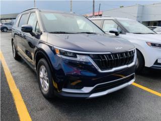 Hernandez Premium Auto  Puerto Rico
