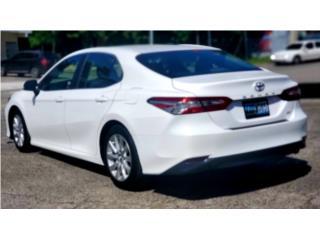 JS Cars Sales Puerto Rico