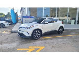 DT PREMIUM CARS Puerto Rico