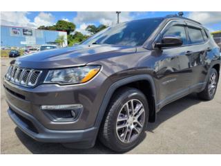 Flores Auto Sales Puerto Rico