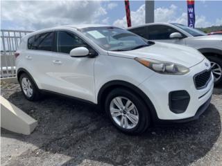 Jacob Auto Sale Puerto Rico