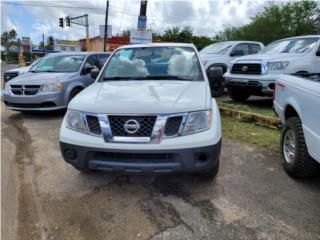 J.A.R. AUTO 2  Puerto Rico