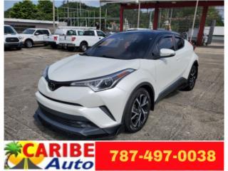 CARIBE AUTO Puerto Rico