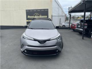 Dynasty Auto Solutions Puerto Rico