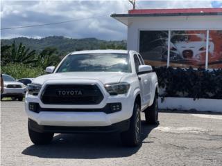 CAGUAS AUTO CITY  Puerto Rico
