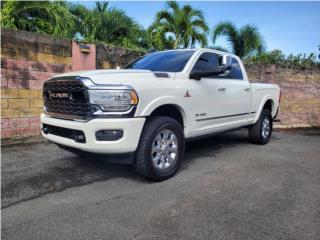 AutoGrupo Guaynabo Puerto Rico