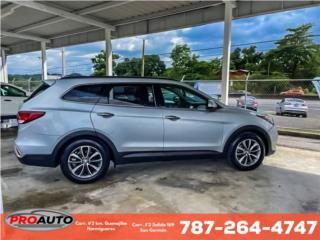 2021 Hyundai Palisade  , Hyundai Puerto Rico