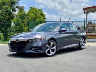 Franklin Auto Imports Puerto Rico