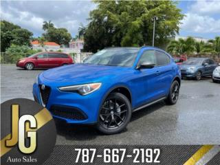 Jaime Gonzalez Auto Sales Puerto Rico