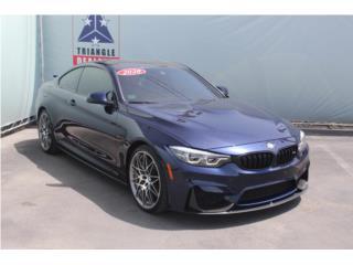 BMW 330i  | 2021 Poco millaje! , BMW Puerto Rico