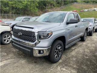 Aguilar Auto Sales Puerto Rico