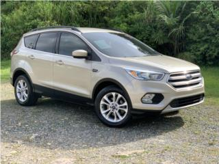 FORD BRONCO ADVANCED 4X4 WILDTRACK 2021 , Ford Puerto Rico