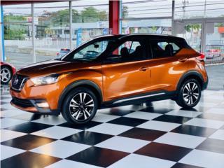 2021 Nissan Rogue S # MW023330 , Nissan Puerto Rico