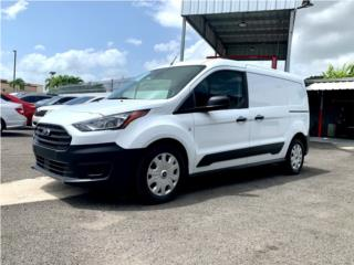 Axel Auto Solution Puerto Rico