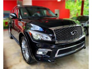 360 AUTO LLC Puerto Rico