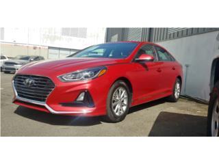Hyundai accent 2016 169 mens. , Hyundai Puerto Rico