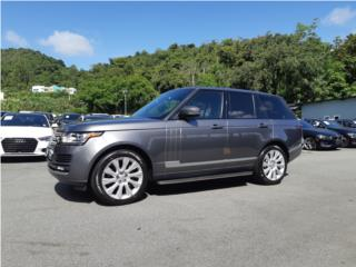 CAR FINDERS PR. Puerto Rico