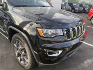 HR Car Sales Puerto Rico