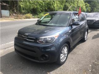 Arroyo Auto sales  Puerto Rico