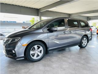 Automovil Corp Puerto Rico