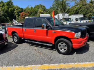 Father and Son Auto Sales  Puerto Rico