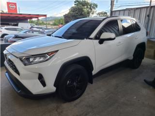 #1 Ismael J Auto Sales Puerto Rico