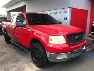 IMPERIO AUTO OFERTA 1 Puerto Rico