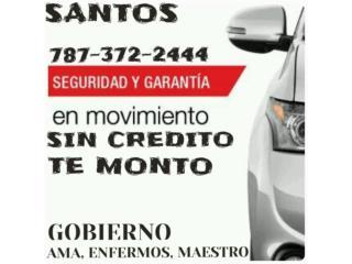 Carros Puerto Rico Autos