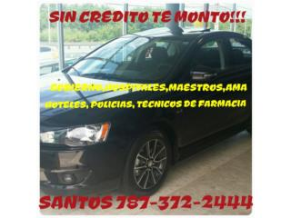 LANCER GT 2015 CAMARA REVERSA, AROS, BT, LLAM