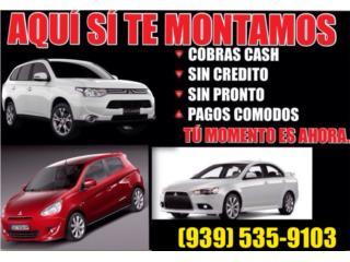 MIRAGE 2015 LO MAS ECONOMICO DEL MERCADO
