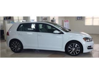 Volkswagen Kennedy