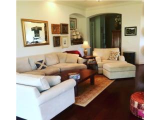 FL Real Estate  Naples
