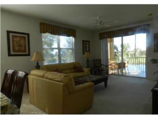 FL Real Estate  Fort Myers