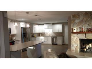 FL Real Estate  Cape Coral